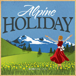 Alpine Holiday