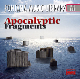 Apocalyptic Fragments