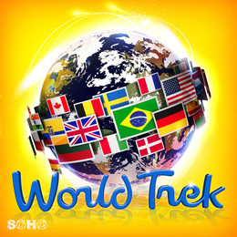World Trek